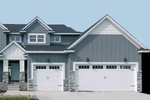 Lakewood Wa Garage Door Repair And Services
