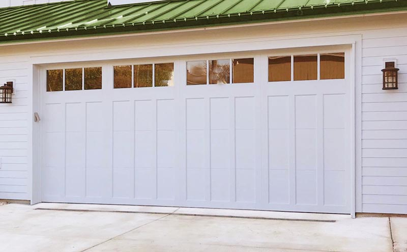 Services Lakewood Wa Garage Door Repair And Services